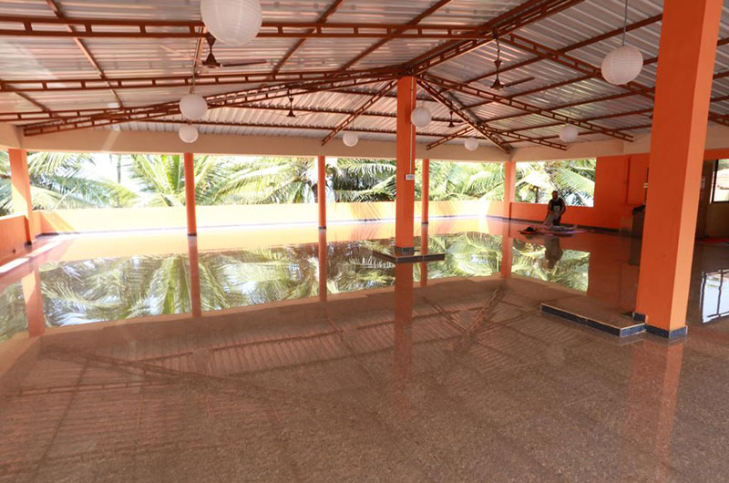 Gokarna International Beach Resort-Gallery-4