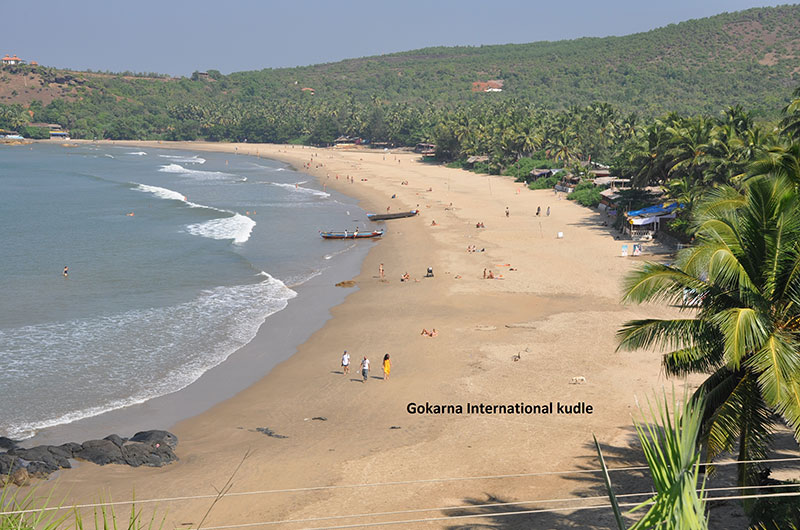 Gokarna International Beach Resort-Gallery-6